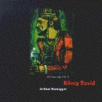 CD Koenig David